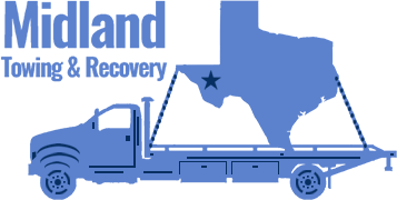 Midland Towing and Recovery